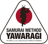 SAMURAI METHOD YAWARAGI