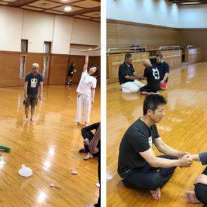 【イベント風景】6/9(日) 名古屋セミナー