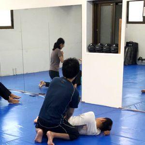 【イベント風景】6/2(日) 福岡セミナー