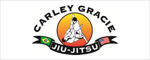 カーリー・グレイシー公式ウェブサイト