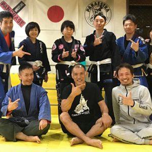 【イベント風景】11/3(日) 青森セミナー