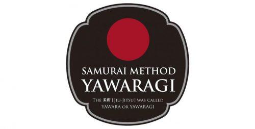 2/23(土) サムライメソッドやわらぎ福岡セミナー開催