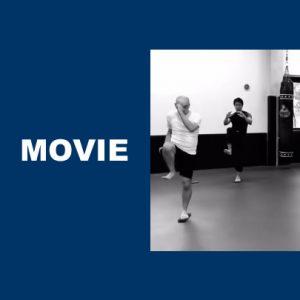 健康増進&護身術&競技柔術 柔術で充実ストライプル